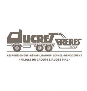 ducret-freres.ch