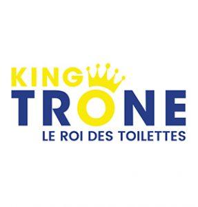 king-trone.ch