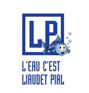 liaudet-pial.ch
